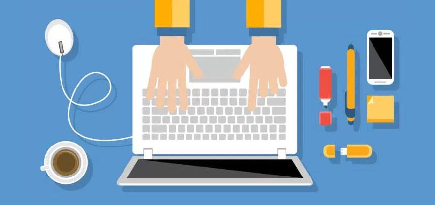Criar site – Descubra como criar um site