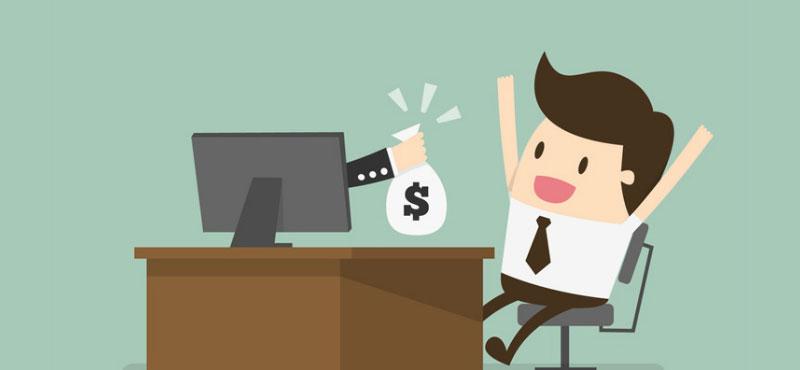4 maneiras de como vender mais no seu negócio