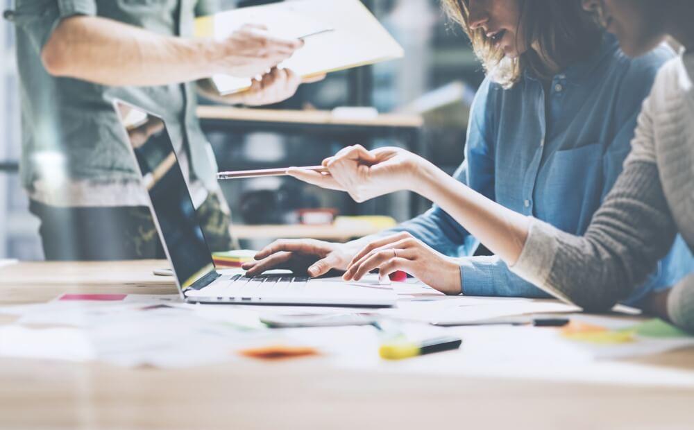 5 ferramentas para montar um bom planejamento de Marketing Digital?