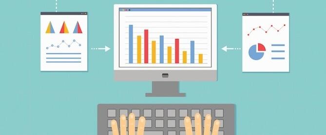 Superando a sobrecarga de conteúdo: 4 maneiras táticas de criar um conteúdo de destaque