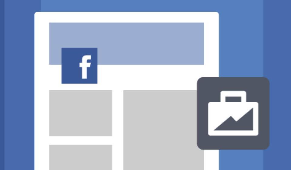 11 exemplos de anúncios do Facebook que realmente funcionam (e porque)