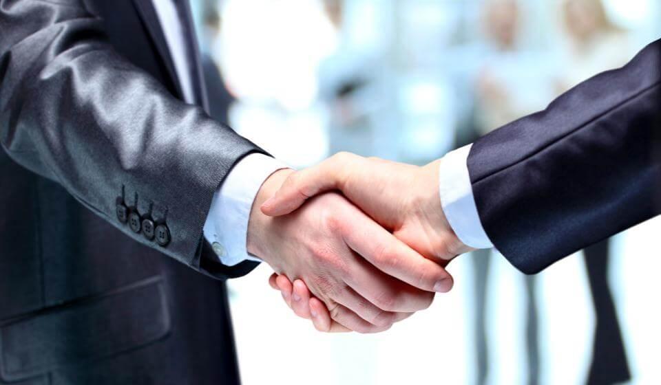 Um guia para aperfeiçoar propostas de novos negócios