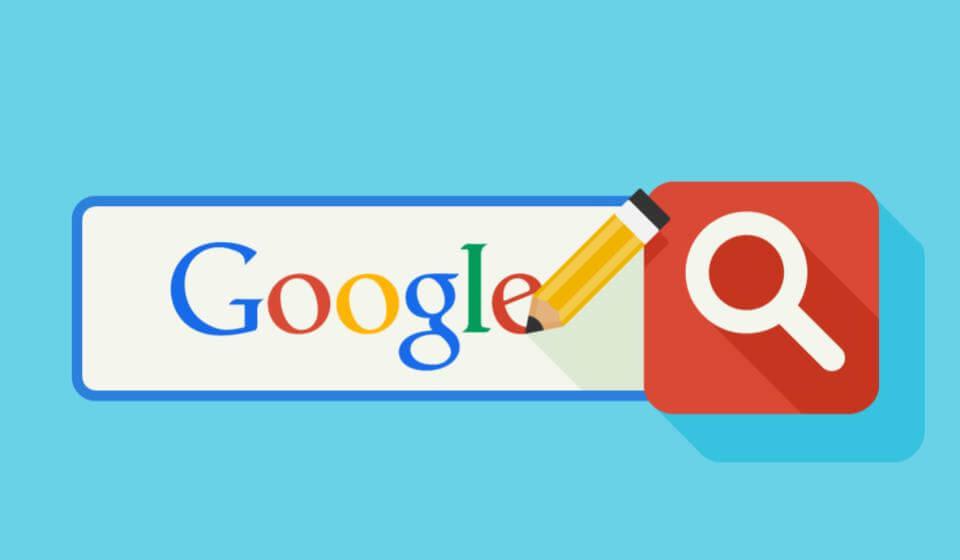 14 Dicas para pesquisar no Google como um especialista
