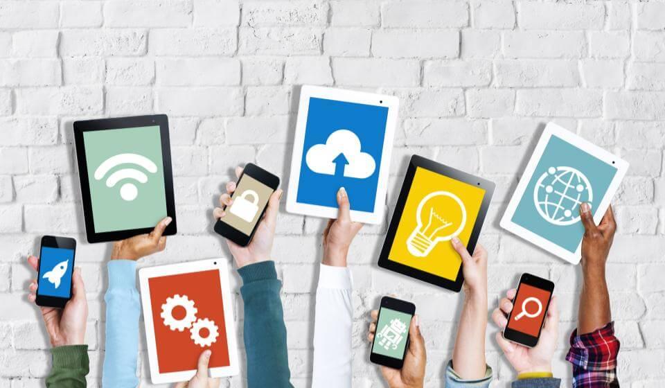 8 exemplos das melhores campanhas de e-mail marketing