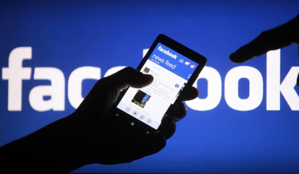 As 20 dicas de especialista para melhorar o marketing no Facebook