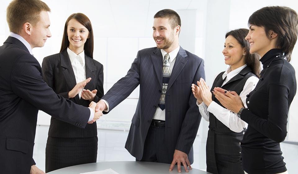 Inbound PR: Assessoria de imprensa integrada a seu funil de vendas