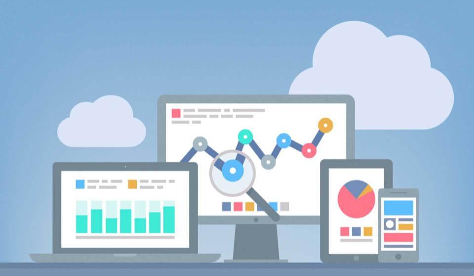 Um guia do profissional de marketing para rastreamento de campanhas online