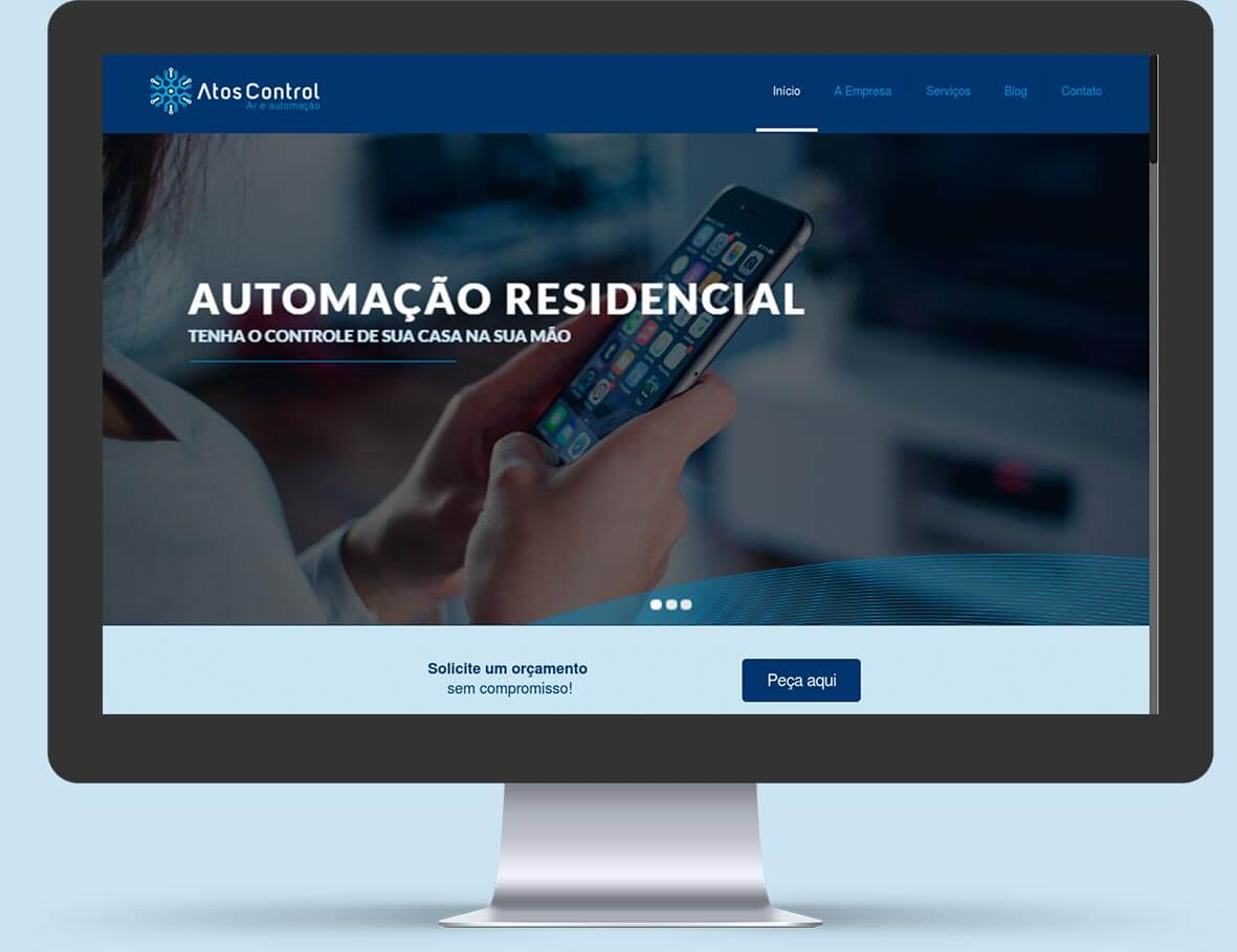 site-atoscontrol-com-br-site-website-teknabox
