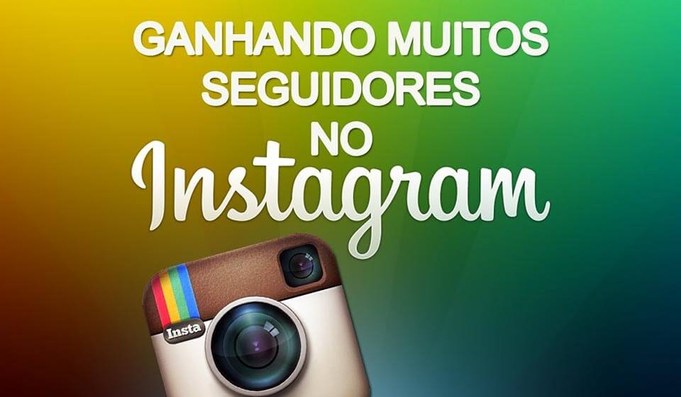 Como conseguir mais seguidores no Instagram: um guia para conseguir os primeiros 1.000 seguidores