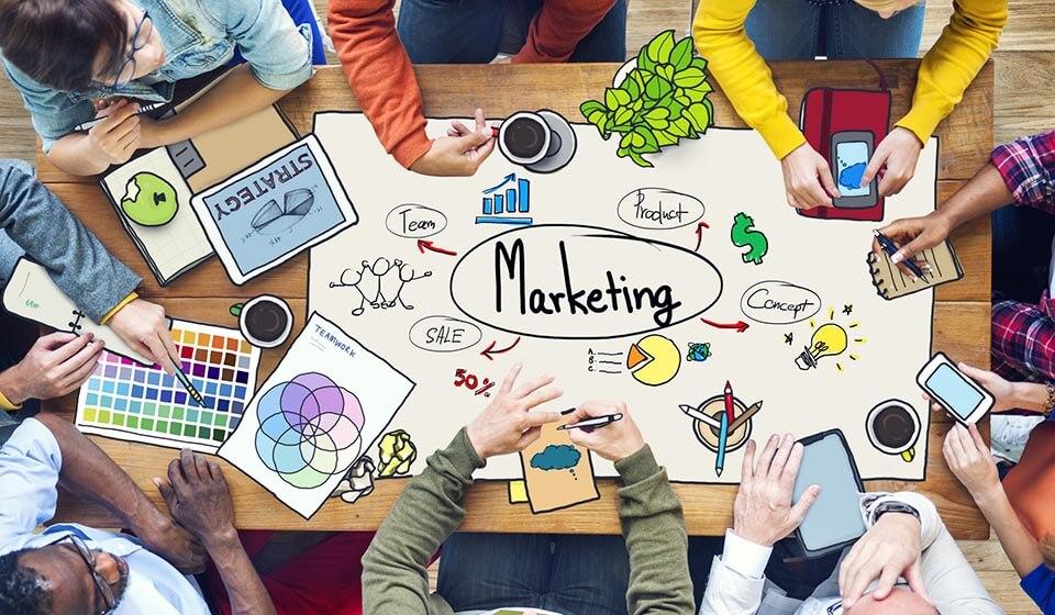 O que é estratégia de canal? O que os profissionais de marketing devem saber