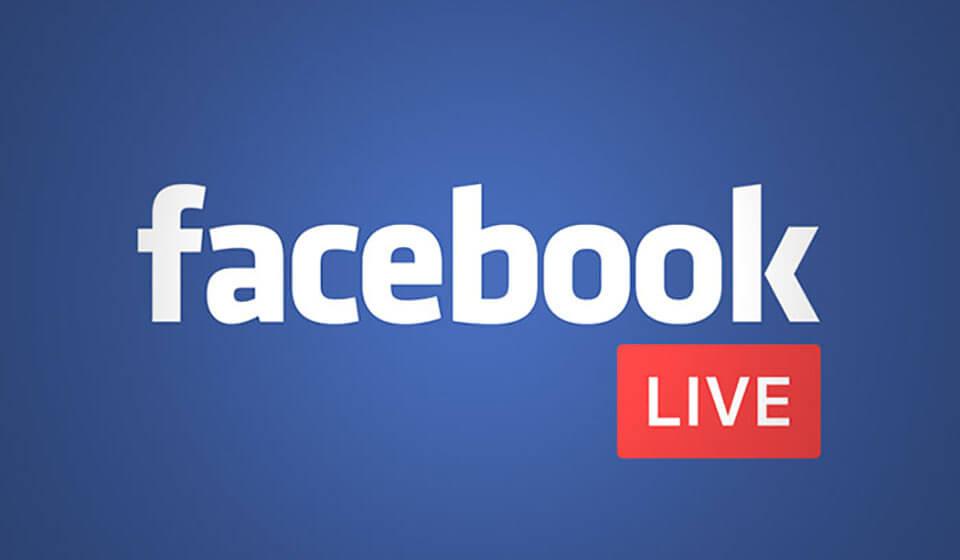 19 Ideias para Live no Facebook: Saiba como Atrair Clientes