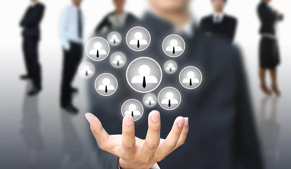 4 Habilidades de Liderança para Ser um Empreendedor de Sucesso