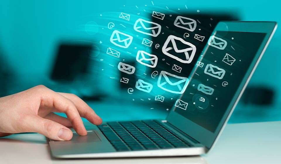 7 Dicas Para Melhorar Sua Campanha de Email Marketing Hoje Mesmo