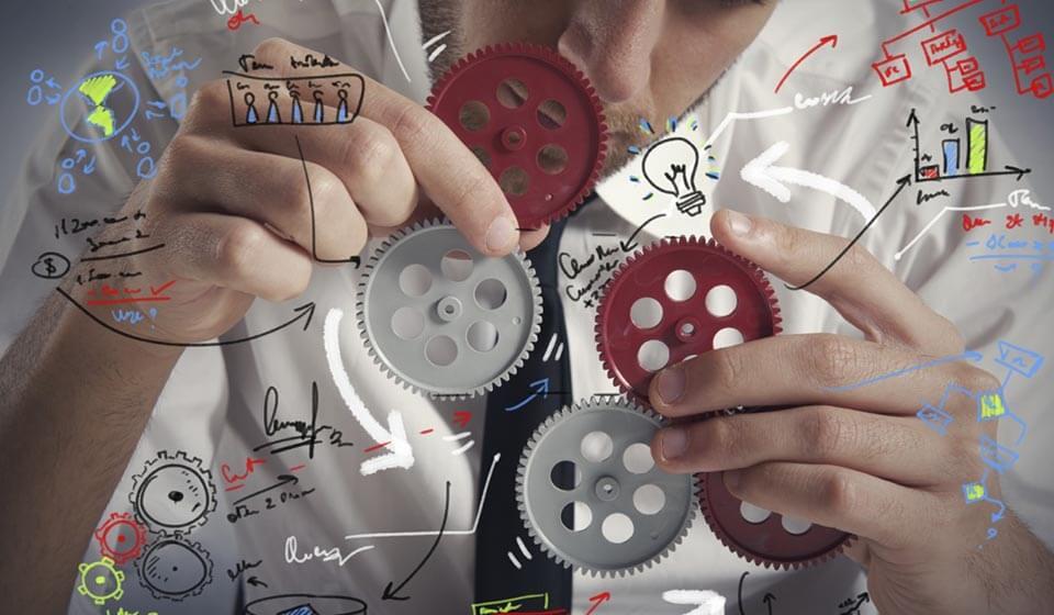 Como automação de marketing pode aumentar vendas com menos esforço?