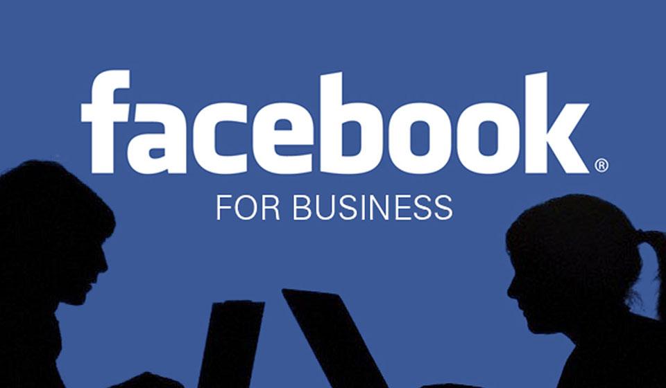 4 Dicas para Vencer o Algoritmo do Facebook e Aumentar Seu Alcance