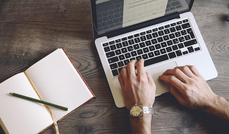 4 Razões pelas Quais Seu Blog B2C não Está Gerando Leads