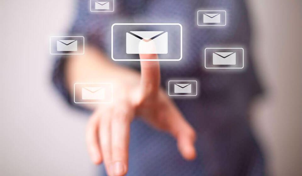 5 Estratégias fáceis para Triplicar suas Conversões de Email em 7 Dias