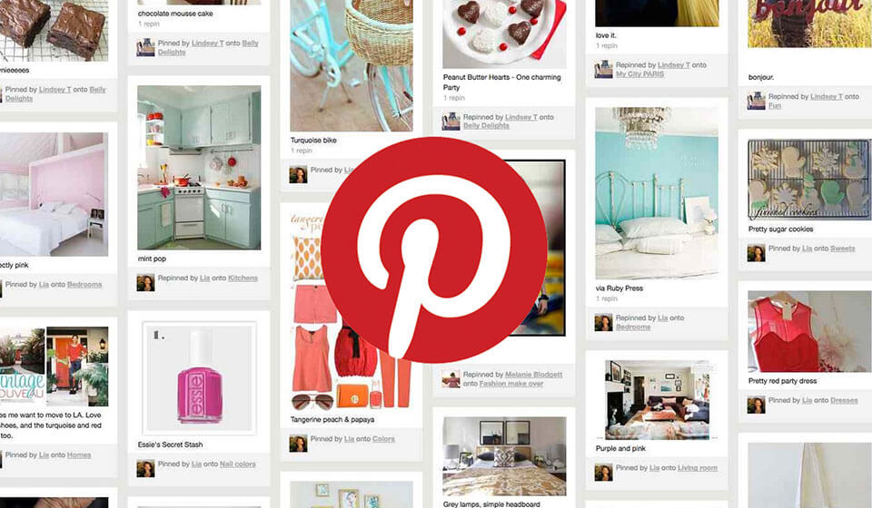 Como Usar Pins Compráveis para Impulsionar Vendas no Pinterest