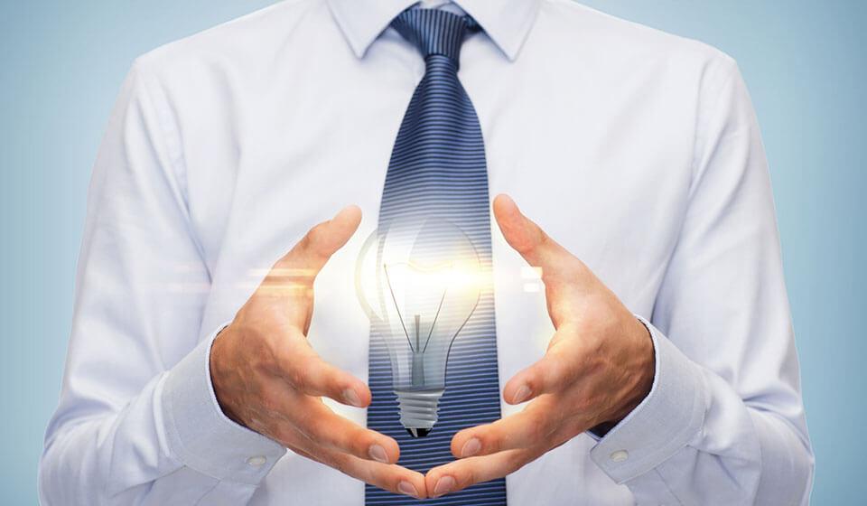 O Guia do Empreendedor para Crescer o Seu Negócio Com o Reddit