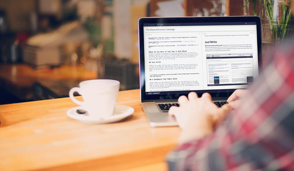 Rede de Blogs Privados Causa Penalidade ou é uma boa Estratégia?