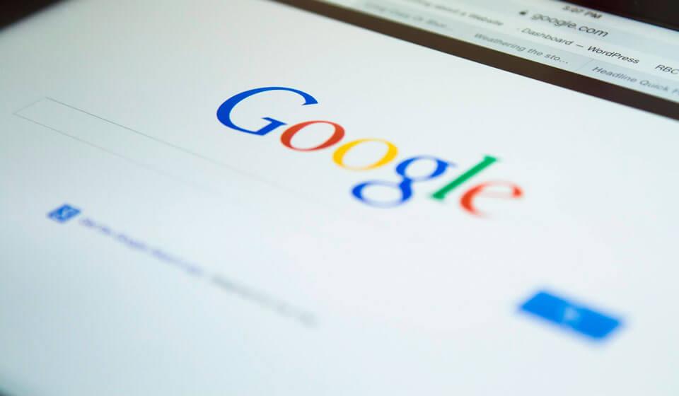 SEO em 2018: Aprenda com as Atualizações do Google em 2017