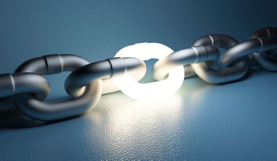10 Dicas Para Construir Links de Qualidade: Checklist de Link Building