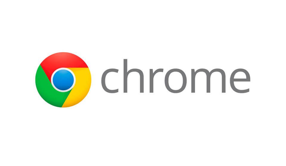 15 Extensões de SEO para o Chrome que Você Não Pode Viver Sem