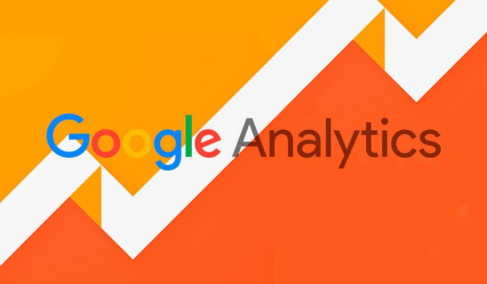 Como Usar o novo recurso Lifetime Value no Google Analytics