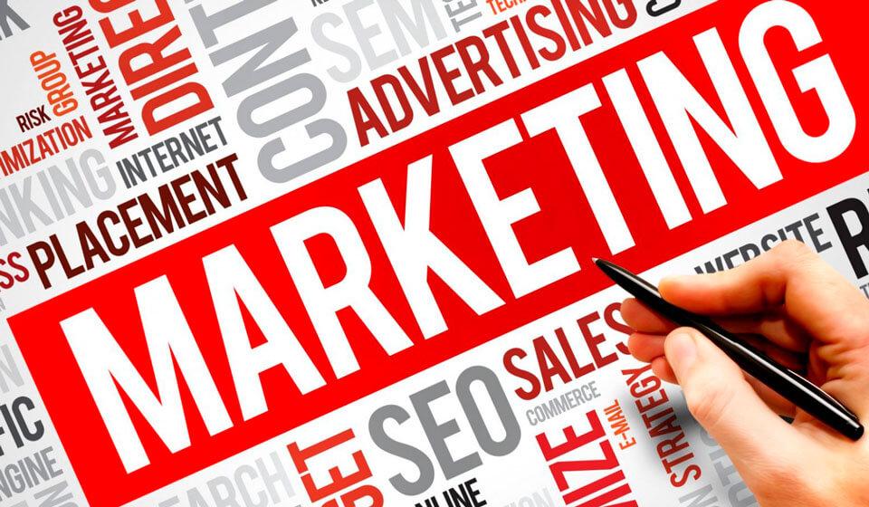Marketing Empresarial: Aprenda Como Aumentar Suas Vendas