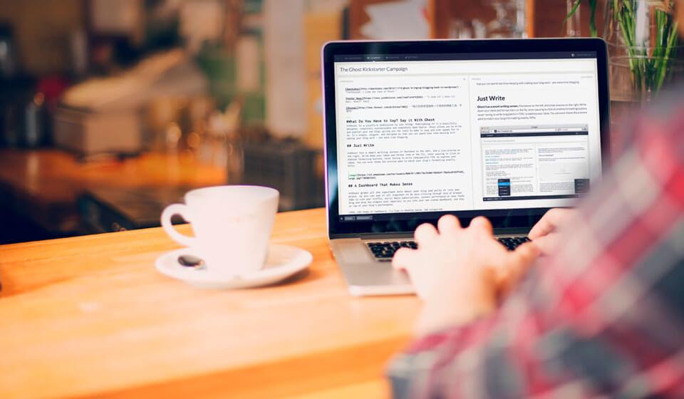 Marketing Social: Como Sua Empresa Pode Deixar Uma Marca Positiva