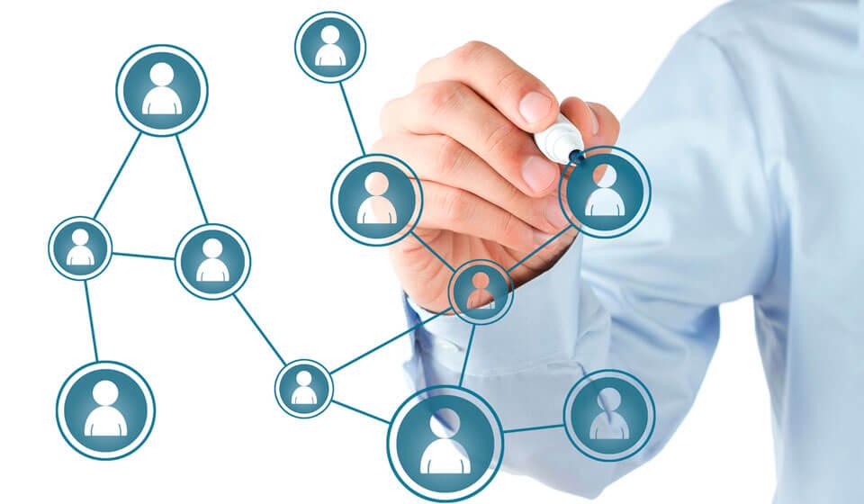 Marketing de Rede: O Que é, Como Fazer e Benefícios da Estratégia