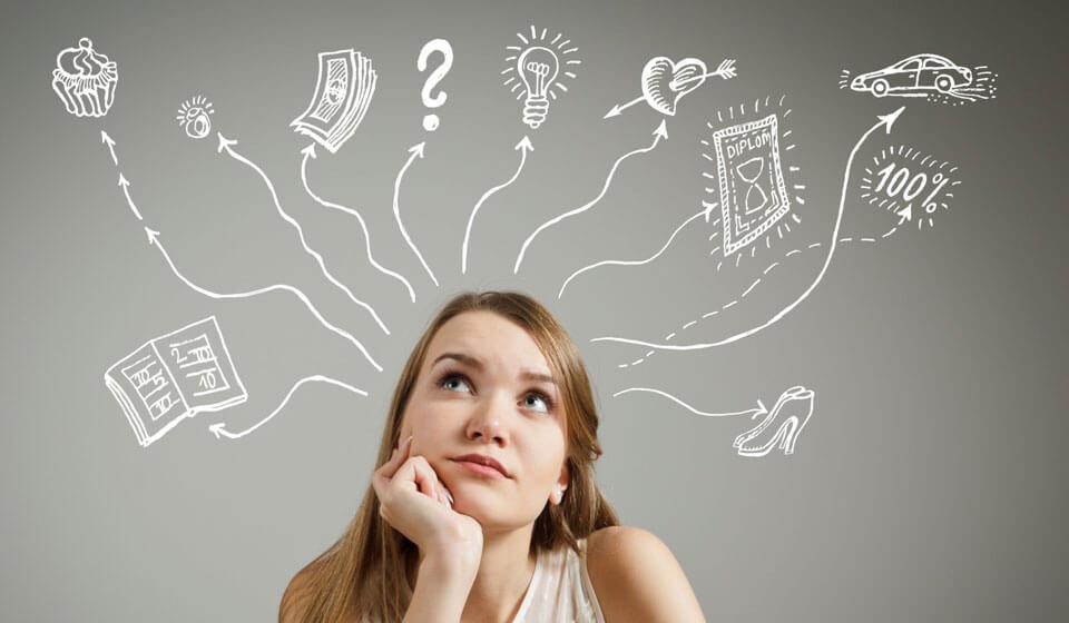 Neuromarketing: Saiba Como O Cliente Pensa e Use Isso a Seu Favor