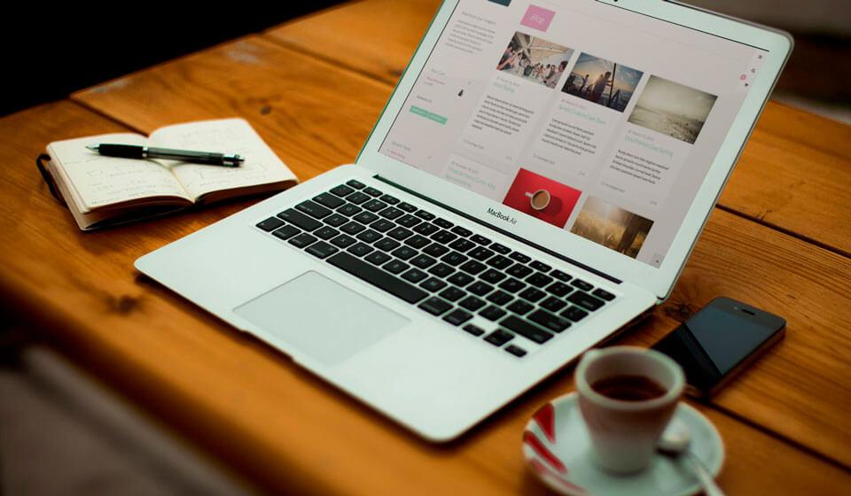 Pesquisa de Marketing: O Que É e Por Que Preciso Fazer Uma