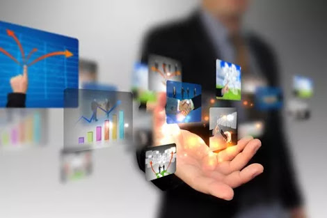 A importância de um site para sua empresa