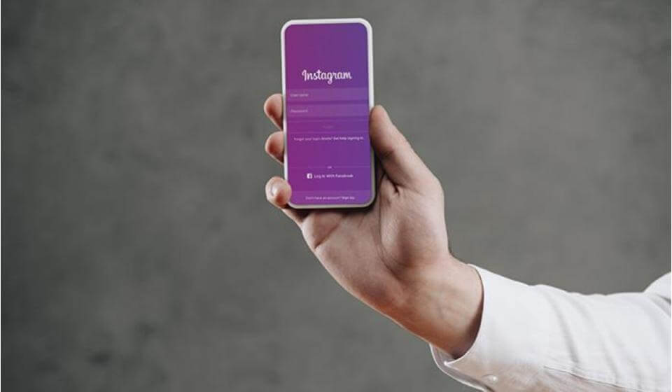 10 Dicas Poderosas de Marketing para Usar no Instagram