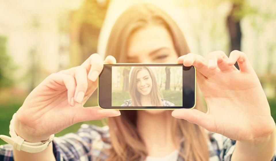 Como Lançar do Zero uma Marca de E-commerce no Instagram