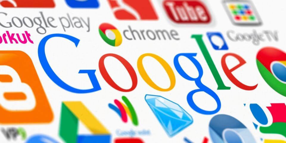 Como funciona o ranqueamento no Google?