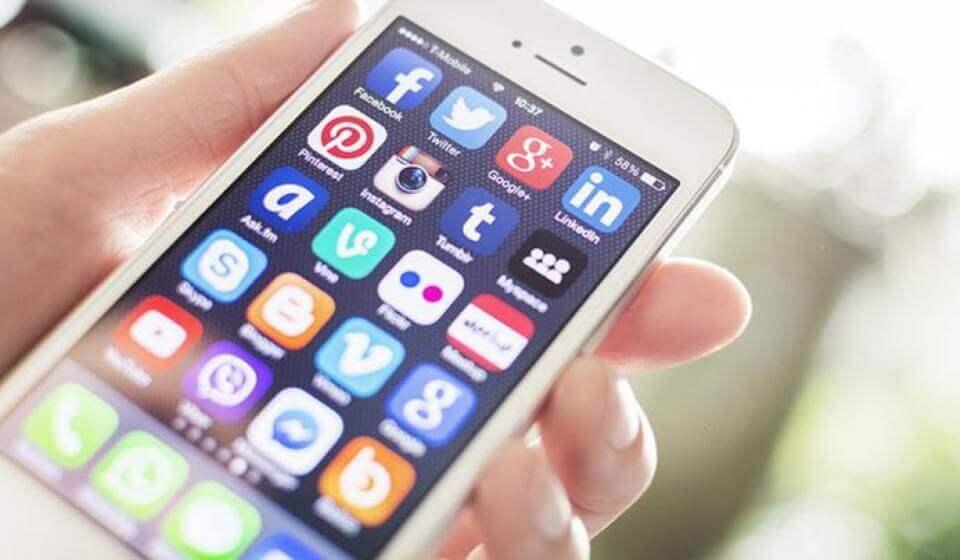 Dicas de Títulos para Aumentar o Compartilhamento nas Redes Sociais
