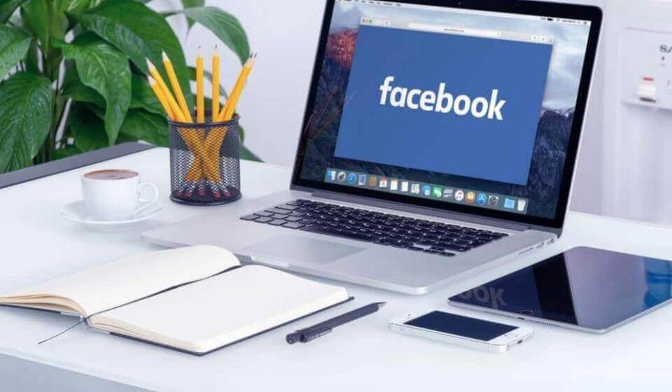 Facebook Ads: O Que É e Como Funciona os Anúncios no Facebook