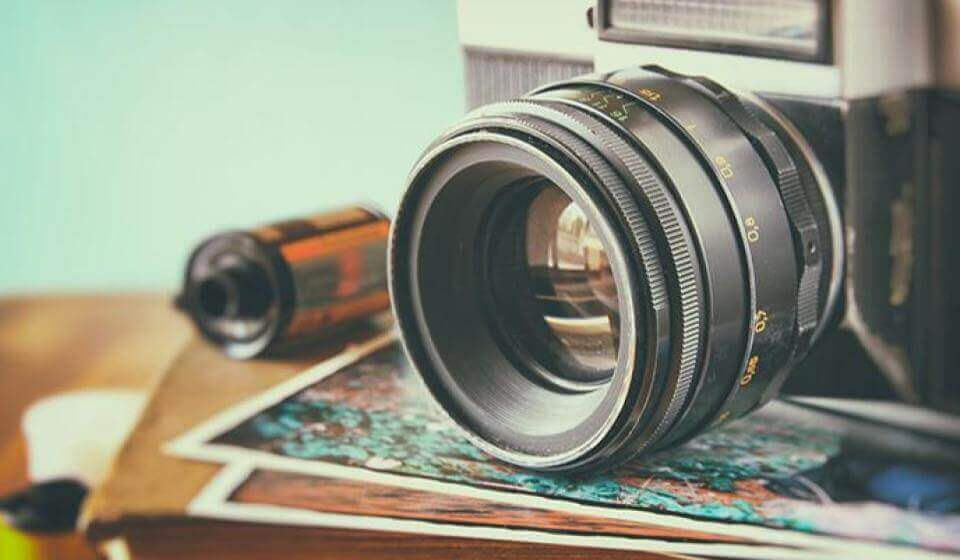 O Segredo Para Vender No Instagram Sem Gastar Um Centavo