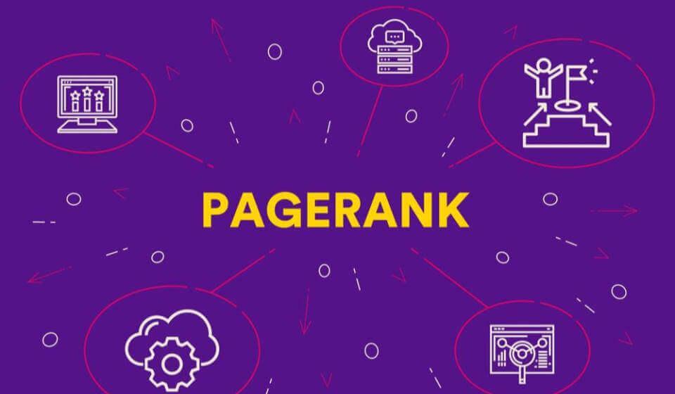 Pagerank: Guia de Tudo Que Você Precisa Saber Sobre Esta Métrica