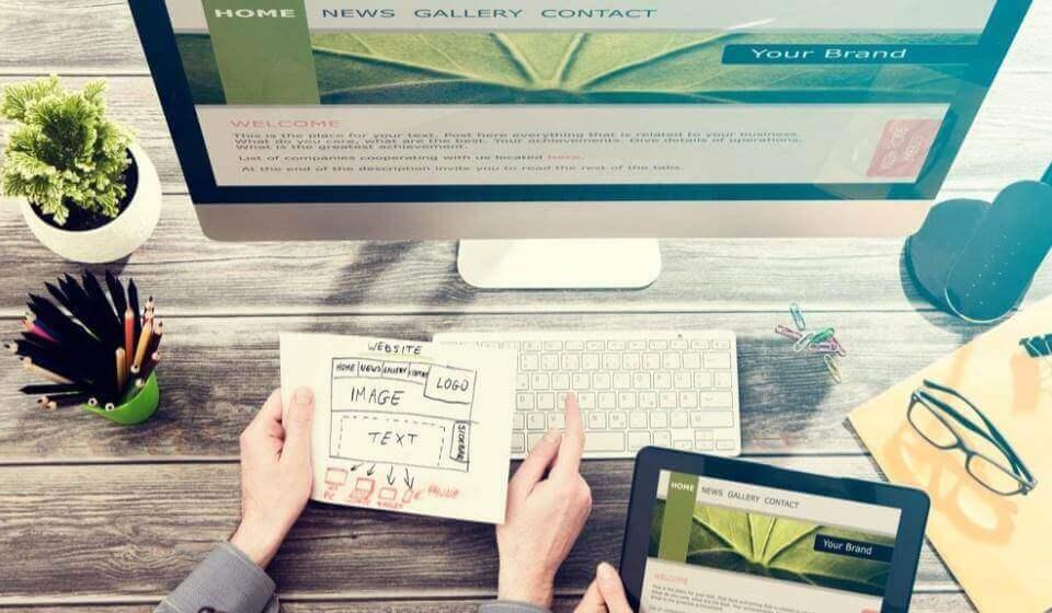 Tutorial Como Finalizar um Email Fantástico Para Converter Seu Lead