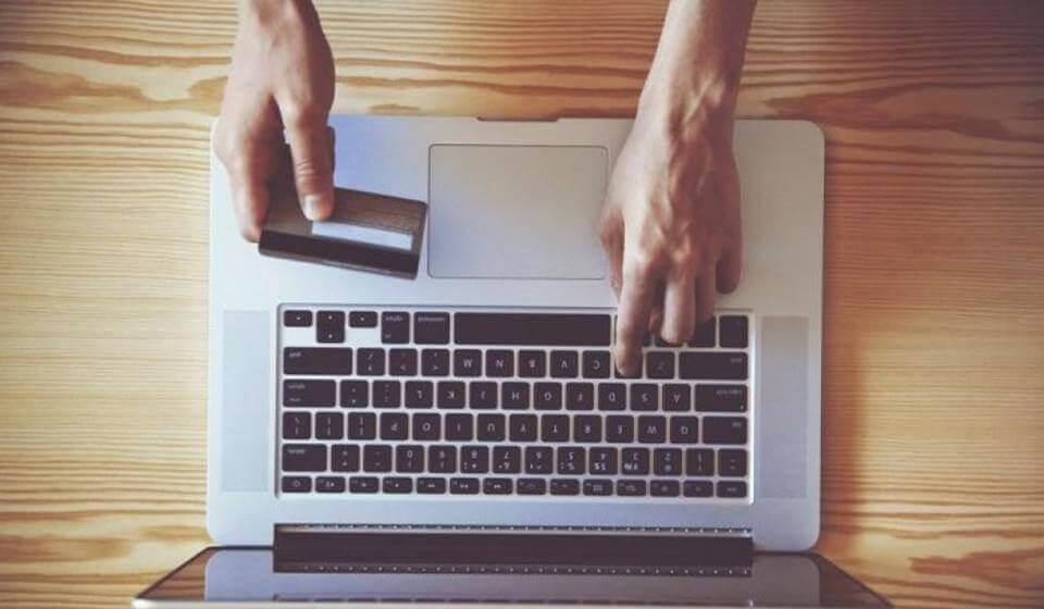 25 Formas De Levar Mais Tráfego Para Seu E-commerce De Graça
