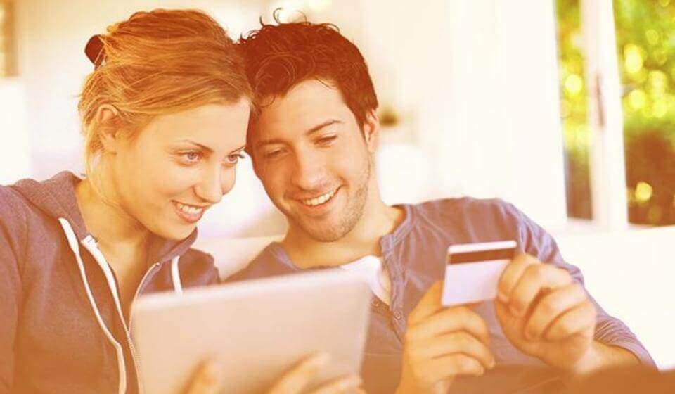 SEO Para E-commerce: Como Ultrapassar 1 Milhão Em Vendas