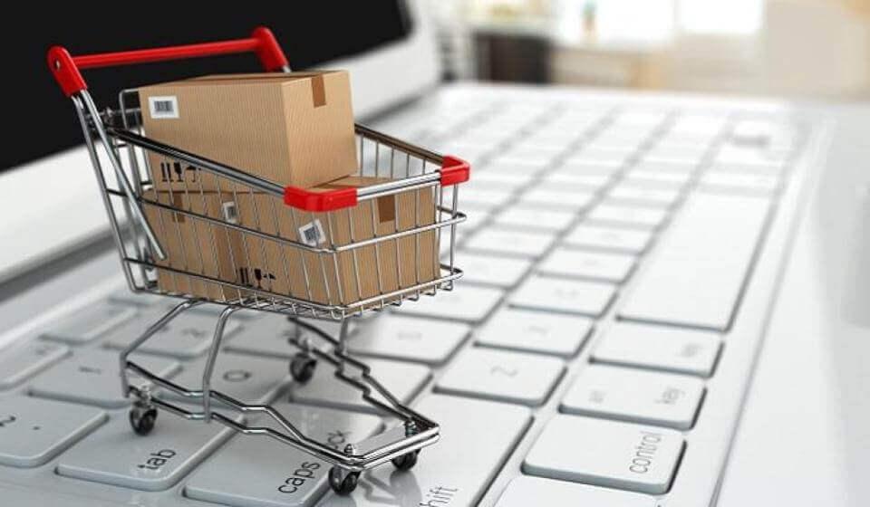 Marketing de Conteúdo para E-Commerce: 15 Maneiras de Começar - teknabox
