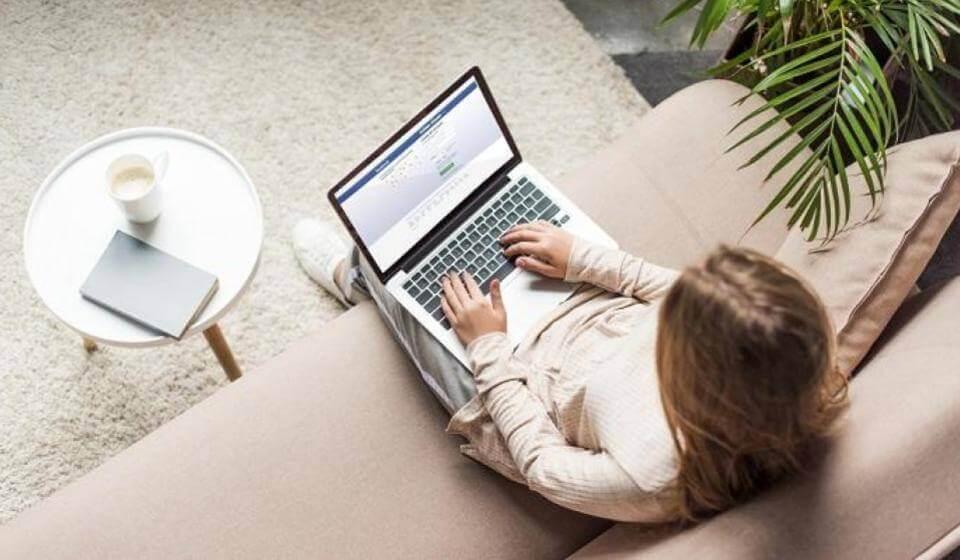 Facebook Ads para E-Commerce: 20 Dicas para Gerar Mais Vendas -teknabox