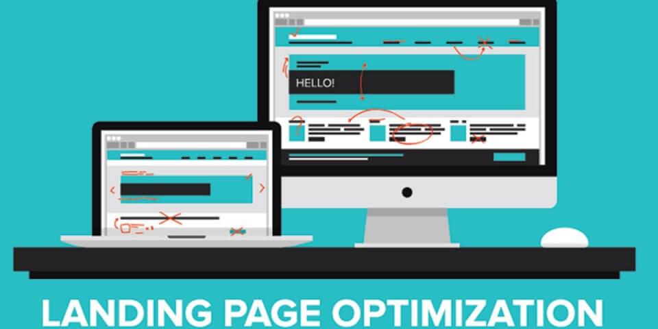 Como criar uma Landing Page?