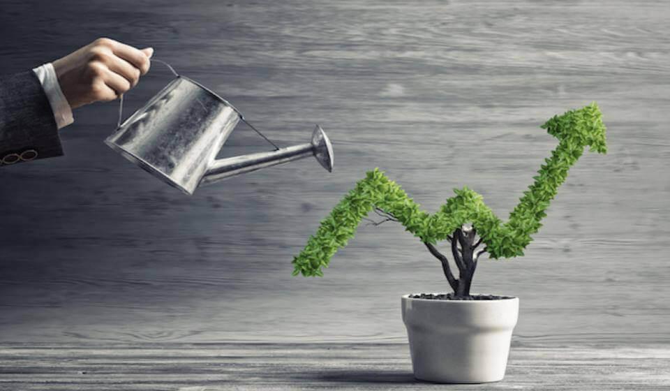 12 Estratégias de Marketing de Conteúdo Para Seu Site Crescer