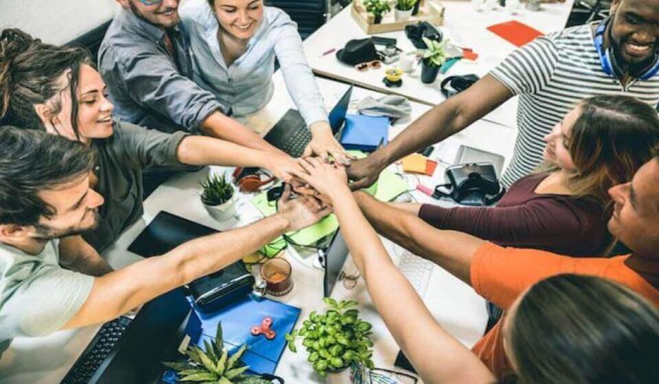 5 Dicas de Marketing para SEOs Aprenderem com Links Patrocinados