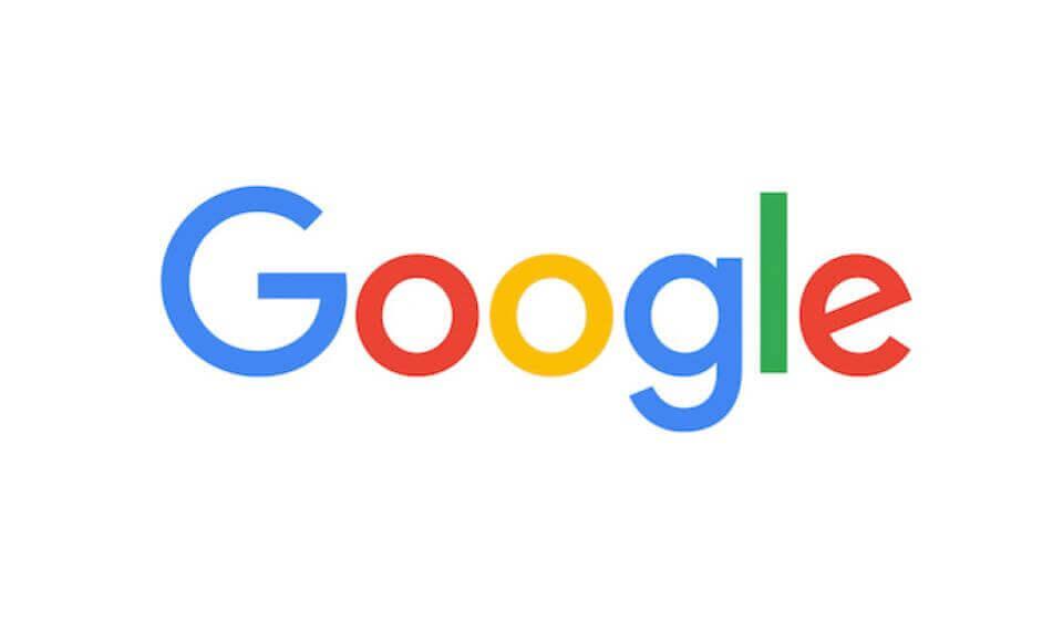 A Melhor Estratégia de SEO que Aprendi Veio de um Funcionário do Google